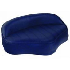 Assento Plano Azul Marinho - Wise