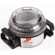 Filtro Pumprotector TM para Bomba - Johnson Pump