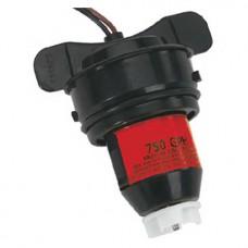 Cartucho Substituição p/ Bomba Porão - Johnson Pump