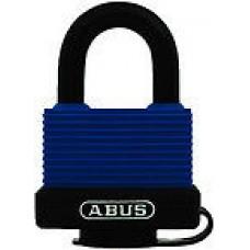 Cadeado com proteção face o Exterior - Abus
