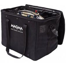 Saco de armazenamento e transporte - Barbecue Retangular 305mm x 610mm - Magma