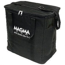 Saco de armazenamento e transporte - Barbecue Marine Kettle - Magma
