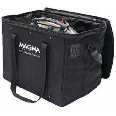 Saco de armazenamento e transporte - Barbecue Retangular 229mm x 457mm - Magma
