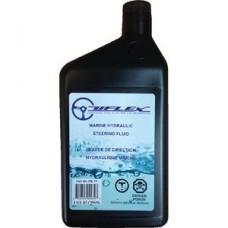 Óleo Hidráulico - UFlex