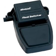 Interruptor Automático com Flutuador sem Cobertura - 12V - Attwood