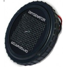 Oxigenador Incorporável para Viveiro  - Oxygenator TM Pro - TH Marine