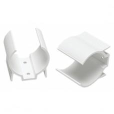Suporte Plástico Clip-Mate® - p/ Ferramentas - Beckson