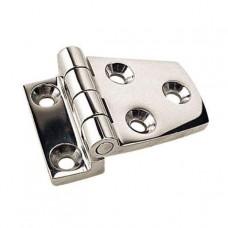 Dobradiça Assimétrica em Aço Inox 316 - Sea-Dog Line