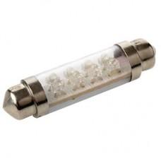 Lâmpada Substituição 4 LEDs - 32mm - 20W - Sea-Dog Line