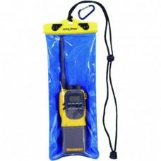 Capa Radio VHF - Dry Pak