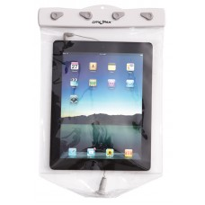 Capa Estanque para Tablet iPad - Dry Pak