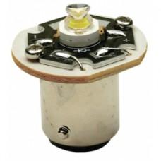 LED Substituição Baioneta Dupla - Seachoice