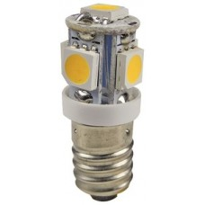 Lâmpada LED Substituição - Seachoice