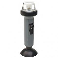 LED Circular Navegação Portátil - c/ Ventosa - Seachoice