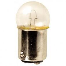 Lâmpada Substituição 3 W - Seachoice
