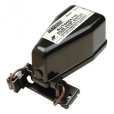 Interruptor Automático de Bomba de Porão - 12 V - Seachoice