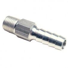Válvula Combustível Anti sifão - 10mm - Seachoice