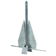 Âncora 13S Deluxe - Seachoice