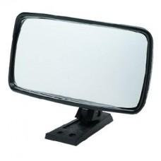 Espelho Retrovisor Universal - Seachoice