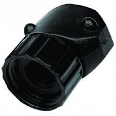Adaptador Mangueira - Fêmea - 16mm a 19mm - Seachoice