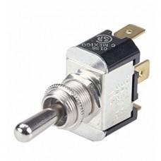 Interruptor de Alavanca - 2 Posições - Ancor