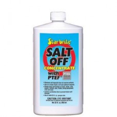 Anti Salitre com Teflon - 950 ml - Star Brite