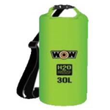 Saco Impermeável H2O - WOW
