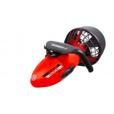 Seascooter RDS200 - Yamaha