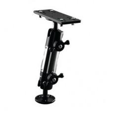 Suporte Equipamentos Electrónicos - 254 mm - Angler's Pal