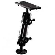 Suporte Equipamentos Electrónicos - 432 mm - Angler's Pal