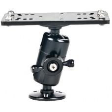 Suporte Equipamentos Electrónicos - 102 mm - Angler's Pal