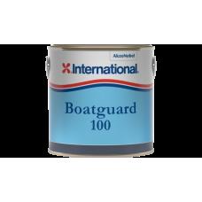 Anti-fouling Boatguard 100 - 0,75 Lt - Azul Navy - International