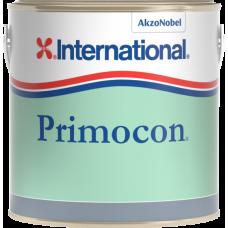 Primocom Cinzento - 0,75 Lt - International