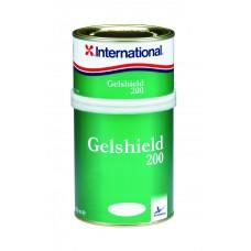Gelshield 200 - 0,75 Lt - International