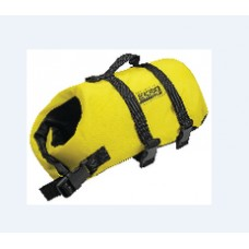 Colete Salva-Vida p/ Cães S - 7 - 9 Kg - Seachoice