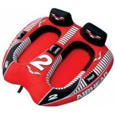 Boia Ski Viper - 2 pessoas - Airhead